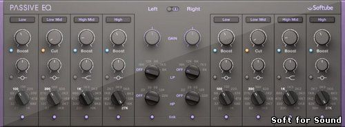 Native_Instruments_Passive_EQ_v1.jpg
