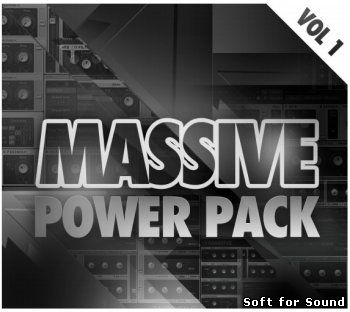 PlugInGuru_Massive_Power_Pack.jpg