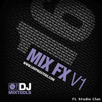 DJ_Mixtools_16-Mix_Fx.jpg