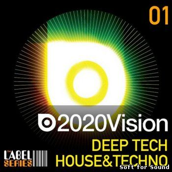 Loopmasters-2020_Vision_Deep_Tech_House_and_Techno.jpg