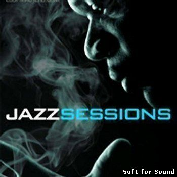 Loopmasters-Jazz_Sessions.jpg