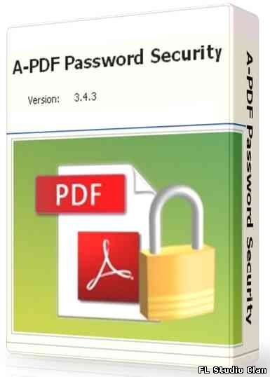 A-PDF_Password_Security_3.4.jpg