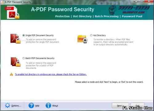 A-PDF_Password_Security_3.jpg