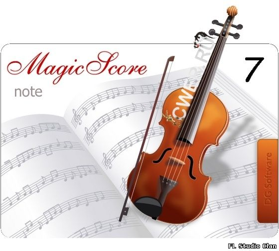 MagicScore_Note_7.285_box.jpg