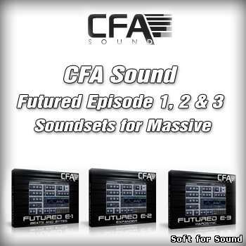 CFA_Sound_Futured_Episode.jpg