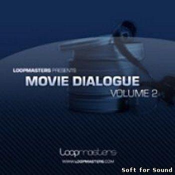 Loopmasters-Movie_Dialogue_Vol.2.jpg
