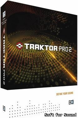Native_Instruments_Traktor_Pro_2_box.jpg