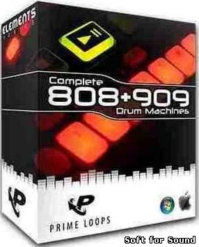 PL-Complete_808_909_Drum_Machines.jpg