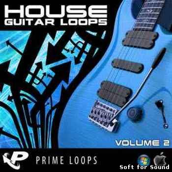 PL-House_Guitar_Loops_2.jpg