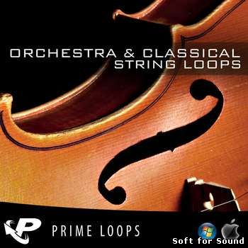 PL-Orchestra_and_Classical_String_Loops.jpg