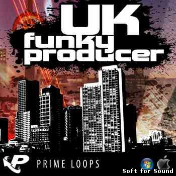 PL-UK_Funky_Producer.jpg