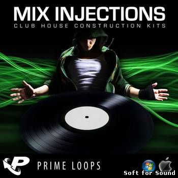 Prime_Loops-Mix_Injections.jpg