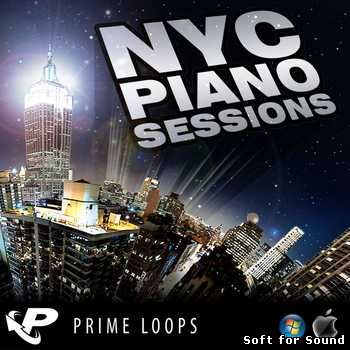 Prime_Loops-NYC_Piano_Sessions.jpg