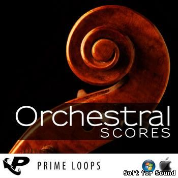 Prime_Loops-Orchestral_Scores.jpg