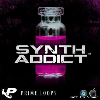 Prime_Loops-Synth_Addict.jpg