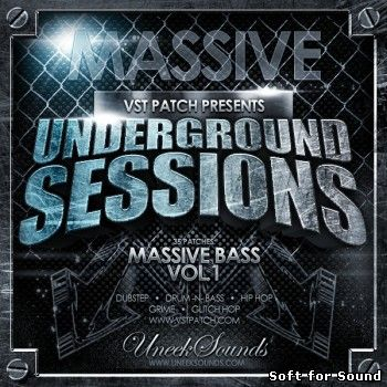 Uneek_Sounds-Underground_Bass.jpg